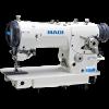 MAQI LS-2284ND Промышленная машина зиг-заг строчки